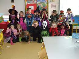 halloween dress up 2016 banteer national u0027s