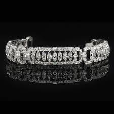 vintage bracelet ebay images Antique jewelry philadelphia estate jewelry philadelphia and jpg