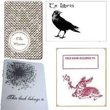 book plates dishes 56 best bookplates images on dish dishes and plate