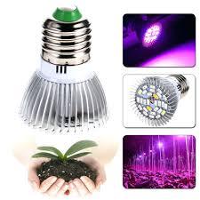 grow light bulbs lowes grow light bulb led bulbs review cfl lowes home depot comexchange info