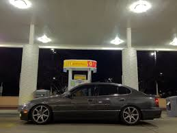 lexus sc430 for sale craigslist rim question clublexus lexus forum discussion