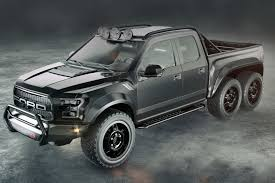uncategorized 2010 2014 ford f 150 raptor svt 62l hennessey
