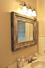 Frame Kits For Bathroom Mirrors by Bed Liner Kit Lowes Get A Balanced Coordinated Look Between Your