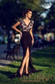 inpuff rochii poarta cu stil o rochie sirena inpuff
