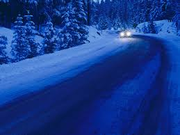 leasing a car in europe for holiday winter car rental tips it u0027s not all about four wheel drive