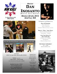 seminars archives page 2 of 2 mkg martial arts u0026 fitness