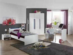 moderne jugendzimmer best das moderne kinderzimmer ideas globexusa us globexusa us
