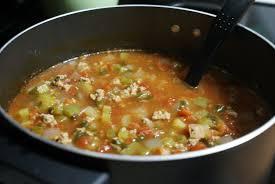 garden vegetable soup garden design ideas