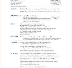 undergraduate curriculum vitae pdf exles undergraduate resume format curriculum vitae student pdf template