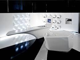 cuisine design de luxe meuble de luxe design inspirational cuisine de luxe design