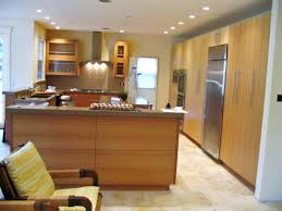 building kitchen cabinets best home interior and architecture