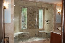 Steam Shower Bathroom Shower Exceptional Steam Shower Photo Ideas Showering Bathroom