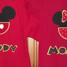 best mickey mouse personalized shirt products on wanelo