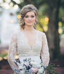 vintage hairstyles for weddings vintage wedding hairstyles 2016 zquotes