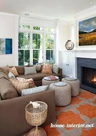 home interiors nativity set living room decor ideas 2017 room home interiors nativity set