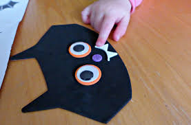 halloween activities for toddlers weather activities for toddlers week 2
