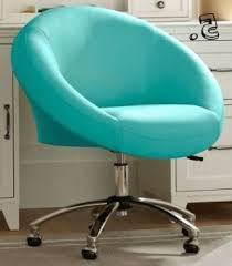 Best Cheap Desk Chair Design Ideas Cool Desk Chairs Amazing Best 25 Ideas On Pinterest Ikea Chair Diy