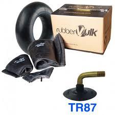 chambre a air 300x4 chambre air 3 00 4 tr87 106c rubber vulk store