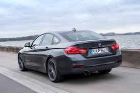 price of bmw 4 series coupe bmw bmw 420 review 2016 bmw 4 series coupe bmw 4 series luxury 4