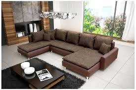 canap d angle u canapé d angle en u royal sofa idée de canapé et meuble maison
