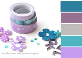 fun color schemes frozen fun color palette ambient pinterest washi tape and washi