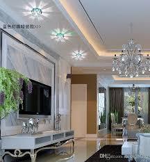 Hall Ceiling Lights by Entrance Hall Lighting Led Indoor Lights Led Vestibule Ceiling