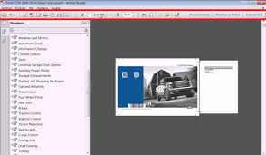 manuales pdf ford f150 2009 a 2014 youtube
