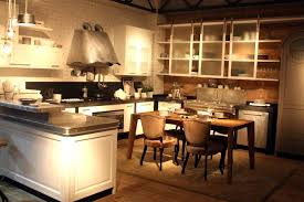 polaris modular backsplash aria kitchen