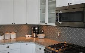 rock kitchen backsplash kitchen stick on backsplash white glass backsplash arizona river
