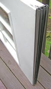 Door Bottom Sweeps For Exterior Doors New Door Bottom Weatherstrip Installed Diys Pinterest Doors