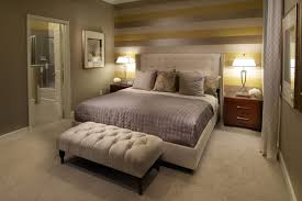 beds on the floor bedroom floor teens mustard bedroom boys master beds carpet wood