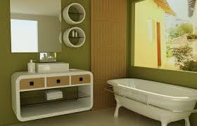 seafoam green bathroom ideas bathroom ideas mint green home design seafoam light and brown tile