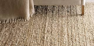 Jute Bathroom Rug Chunky Braided Jute Rug Collection Rh