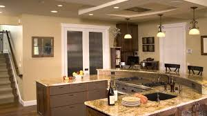 Kitchen Scullery Designs A Well Equipped Scullery Keeps This Kitchen Clutter Free And