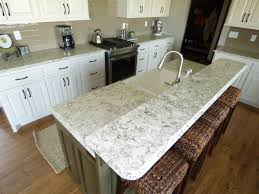 kitchen awesome granite remnants quartz worktops marble slab kitchen awesome granite remnants quartz worktops marble slab gray granite countertops best kitchen countertops magnificent