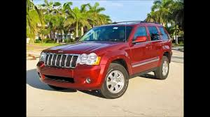 jeep grand cherokee laredo 2008 2008 jeep grand cherokee 3 0l turbo removal and replacement