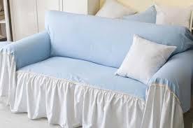 astounding concept throw pillows decorative terrifying sofa vinyl