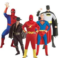 Halloween Costumes Buy Wholesale Robin Halloween Costume Men China Robin