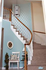 854 best paint colors images on pinterest colors color palettes