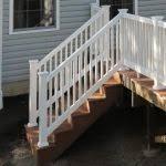 best 10 composite decking ideas on pinterest decks wood deck