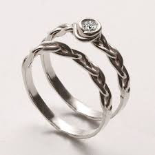 braided ring best 20 braided engagement rings ideas on no signup