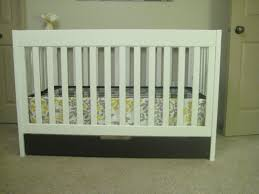 Sealy Naturalis Crib Mattress With Organic Cotton by Crib Mattress Too Small Creative Ideas Of Baby Cribs