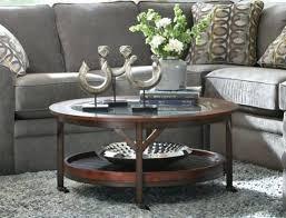 Photo Gallery Of Art Van Furniture Coffee Tables Viewing 7 Of 15
