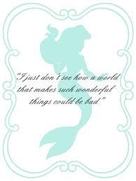 25 mermaid quotes ideas mermaid