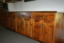 Kitchen Cabinets Michigan Reclaimed Kitchen Cabinets U2013 Frequent Flyer Miles
