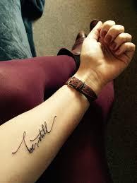 still on faith tattoos christian tattoos and