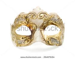 venetian mask venetian mask stock images royalty free images vectors