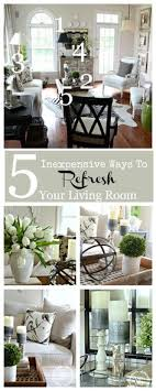 decorate a living room decorating with a brown sofa dark brown sofas living spaces and