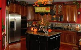 hottest home design trends hottest home design trends for fall 2014 new homes ideas