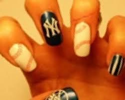 nail designs sports u0026 2017 2018 nails in pics